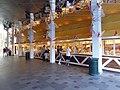 Tivoli - Arkadens isbod.jpg
