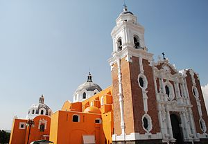 Tlaxcala Kathedrale.JPG
