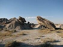 Toadstool Geologic Park.jpg