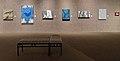Tobi-Kahn Aura DeLand-Museum 2018.jpg