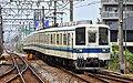 Tobu 8000 series EMU 011.JPG