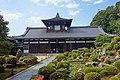 Tofukuji Temple, May 2017.jpg