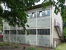 Togostraße 58 (Berlin-Wedding) Turnhalle.JPG