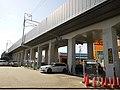 Tokaido Shinkansen Dai-Ni Asada Bl 01.jpg