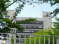 Tokyo International University 2nd Campus.JPG
