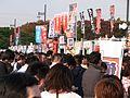 Tokyo Ramen Show-2.jpg
