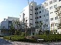 Tokyo eisei hospital.JPG