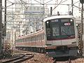 Tokyu Corporation 5050 Series.jpg