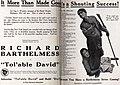 Tol'able David (1921) - 7.jpg