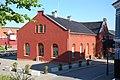 Tollboden i Moss, kulturminneid 117596, 2015-07-03, DSC 2654.JPG