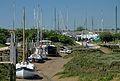 Tollesbury Marina 06 (7275070840).jpg