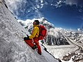 Tomas Petrecek - Expedice K2 - léto 2019.jpg