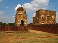Tomb Ali Barid Shah.jpg