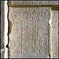 Tomb Chapel of Raemkai- False Door on West Wall MET EG551.jpg