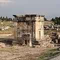 Tomb in Hierapolis 01.jpg
