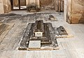 Tomb of Khadri.jpg