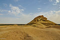 Tomb of the rich in the center of Siwa Oasis.jpg