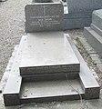 Tombe Léon Daum Jeanne Poincaré.jpg