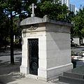 Tombe de Jean-Baptiste de Nompère de Champagny, duc de Cadore.jpg