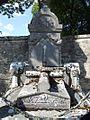 Tombe de Louis Cailletet et son epouse Berthe Delaunay.jpg