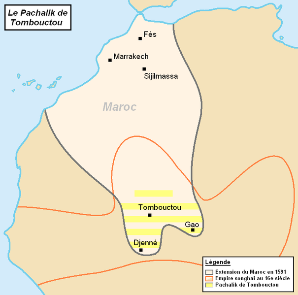 File:TombouctouPachalik 4.png
