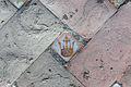 Tomette couronne sol Alhambra Granada Spain.jpg