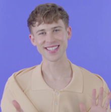 Tommy Dorfman 2018.png