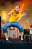 Tommy Lindgren - Ilosaarirock 2009.jpg