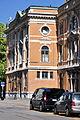 Tonhalle (Zürich) 2011-08-01 16-42-40 ShiftN.jpg