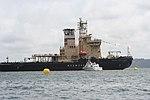 Tonnerres de Brest 2012 - 120716-029 Sankt Peterbourg.JPG