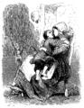 Tony Johannot-G Sand-François le champi-1853 p020.png
