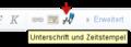 ToolbarSignVector-de.png