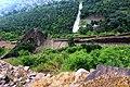 Top Viiew Of Chopra Gate.jpg