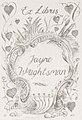 Top detail, Les aventures de Télémaque, fils d'Ulysse par M. de Fénélon ; avec figures en taille-douce, dessinées par MM. Cochin et Moreau le jeune MET i19546889-ef (cropped).jpg