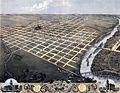 Topeka 1869.jpg