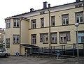 Toppelius House Oulu 20101017.JPG