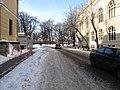 Torņa iela - panoramio.jpg