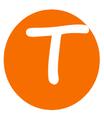 Torbayasa logo.png