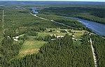 Tornefors - KMB - 16000300022552.jpg