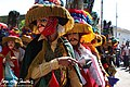 Toro Huaco.jpg
