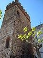 Torre Quadrada (Argelita).JPG