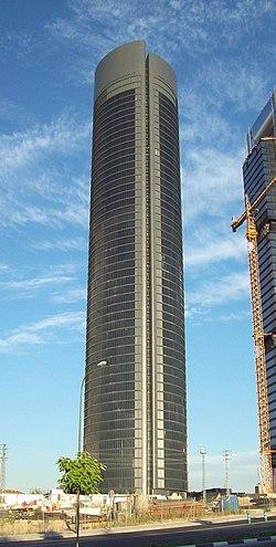 Torre Sacyr Vallehermoso (Madrid) 05a.jpg