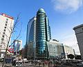 Torre Titania (Madrid) 10.jpg