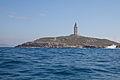 Torre de Hércules na Coruña 3.jpg