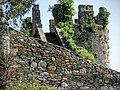 Torre de Vilar en Sarria.jpg
