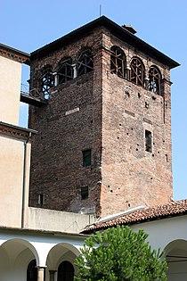 Torre del Circo di Massimiano Milano.jpg