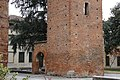 Torre del Maino Pavia 05.jpg