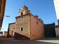 Torrelapaja - Iglesia de Nuestra Señora de Malanca 01.JPG