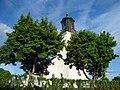 Torsåkers kyrka 04.jpg