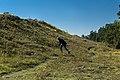 Torsburgen - wall slope.jpg
